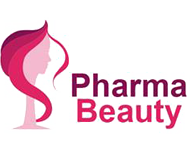 pharma-beauty