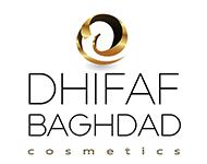 DHIFAF-BAGHDAD