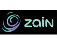 Zain-Iraq