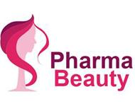 pharma-beauty