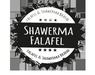 SHAWERMA & FALAFEL